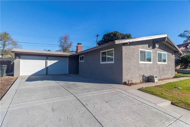 26982 14th Street, Highland, CA 92346 (#CV20013054) :: Sperry Residential Group
