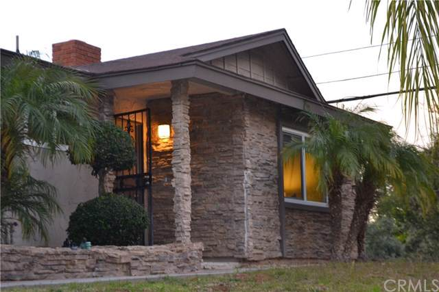 4195 Mt Vernon Avenue, Riverside, CA 92507 (#IV20013015) :: Z Team OC Real Estate