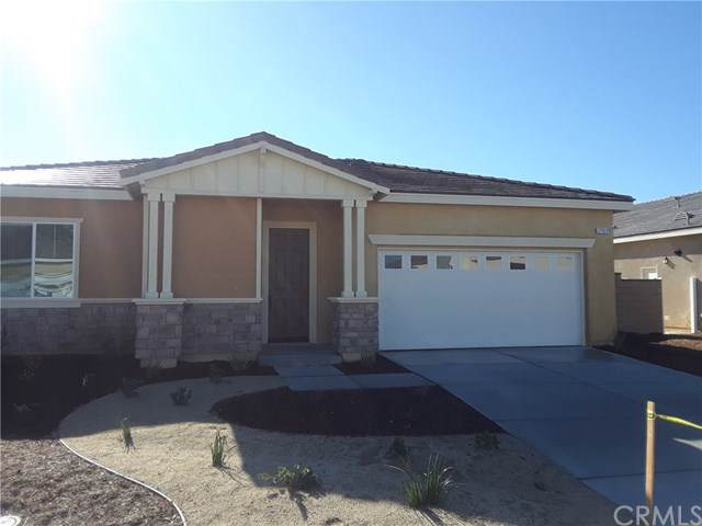 27659 Coral Street, Romoland, CA 92585 (#SW20006855) :: Realty ONE Group Empire