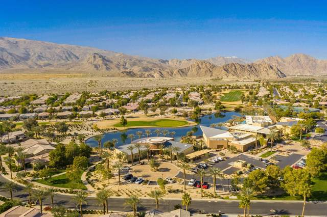 60195 Wishbone Court, La Quinta, CA 92253 (#219037192DA) :: RE/MAX Estate Properties