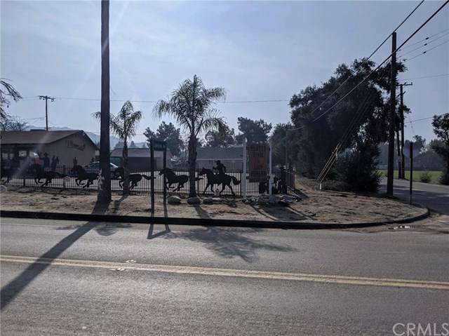 0 Nuevo, Nuevo/Lakeview, CA 92567 (#SW20013079) :: Realty ONE Group Empire