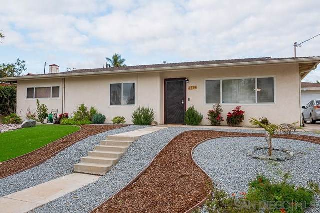 9314 San Francisco St., Spring Valley, CA 91977 (#200003149) :: Steele Canyon Realty