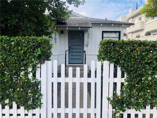 5703 Kester Avenue, Sherman Oaks, CA 91411 (#SR20013114) :: RE/MAX Estate Properties