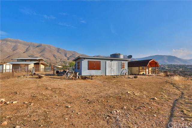 20424 Chickawill Road, Apple Valley, CA 92308 (#CV20013112) :: Steele Canyon Realty