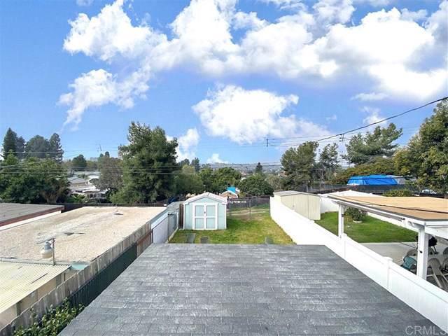 438 Sacramento Avenue, Spring Valley, CA 91977 (#200003157) :: Steele Canyon Realty