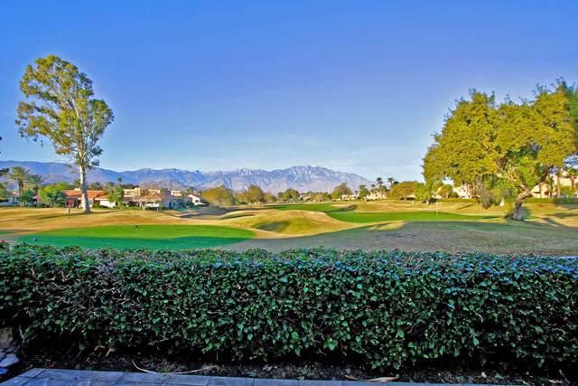103 Augusta Drive, Rancho Mirage, CA 92270 (#219037201DA) :: J1 Realty Group