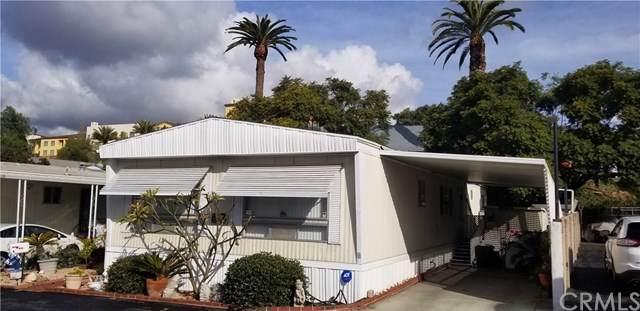 33831 Camino Capistrano #59, San Juan Capistrano, CA 92675 (#OC20013119) :: RE/MAX Estate Properties