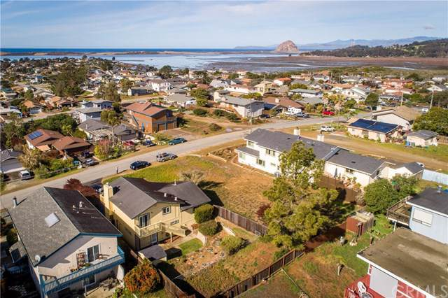 1320 14th Street, Los Osos, CA 93402 (#SC20012140) :: Steele Canyon Realty