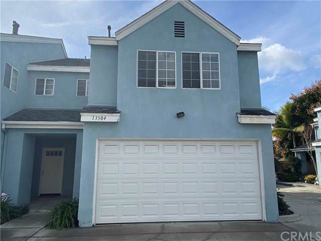 13304 Citicourt Lane, Whittier, CA 90602 (#WS20013098) :: Sperry Residential Group