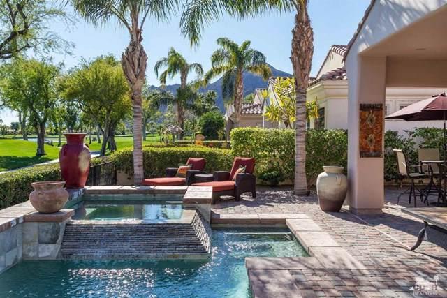 50690 Nectareo, La Quinta, CA 92253 (#219037206DA) :: RE/MAX Estate Properties