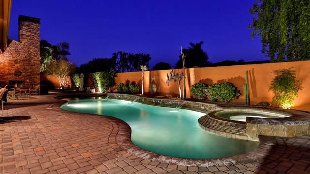 50415 Via Sin Prisa, La Quinta, CA 92253 (#219037209DA) :: RE/MAX Estate Properties