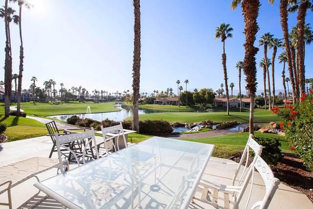 38107 Crocus Lane, Palm Desert, CA 92211 (#219037210DA) :: The Laffins Real Estate Team