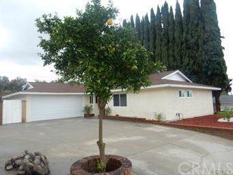 2733 Recinto Avenue, Rowland Heights, CA 91748 (#CV20013178) :: Sperry Residential Group