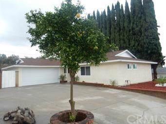 2733 Recinto Avenue, Rowland Heights, CA 91748 (#CV20013178) :: Re/Max Top Producers