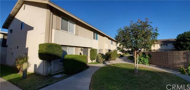 11038 El Amarillo Avenue, Fountain Valley, CA 92708 (#OC20012466) :: A|G Amaya Group Real Estate