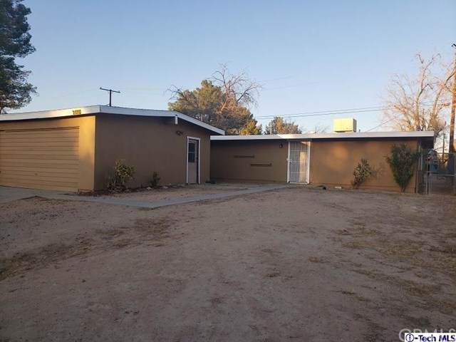 21312 Bancroft Court, California City, CA 93505 (#320000240) :: RE/MAX Parkside Real Estate