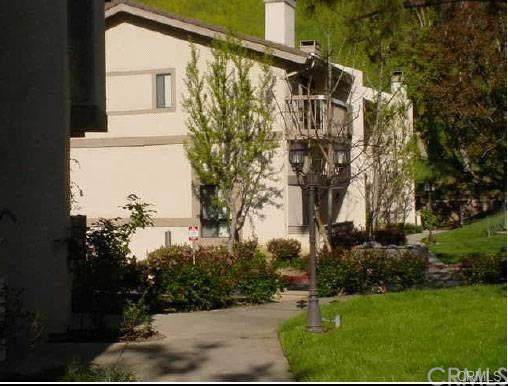 26118 Alizia Canyon Drive C, Calabasas, CA 91302 (#SC20013219) :: Steele Canyon Realty