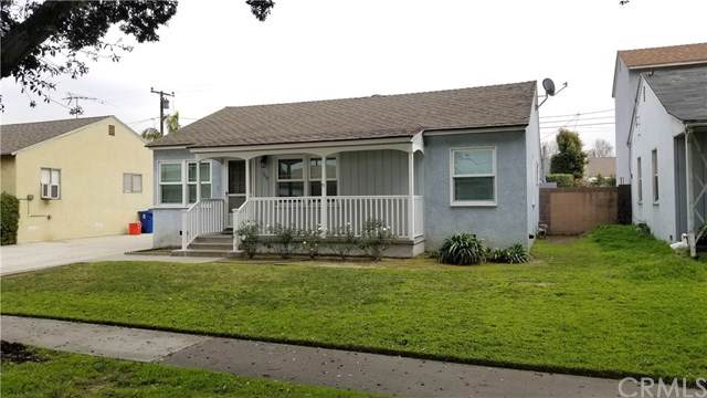 5618 Blackthorne Avenue, Lakewood, CA 90712 (#WS20011465) :: eXp Realty of California Inc.