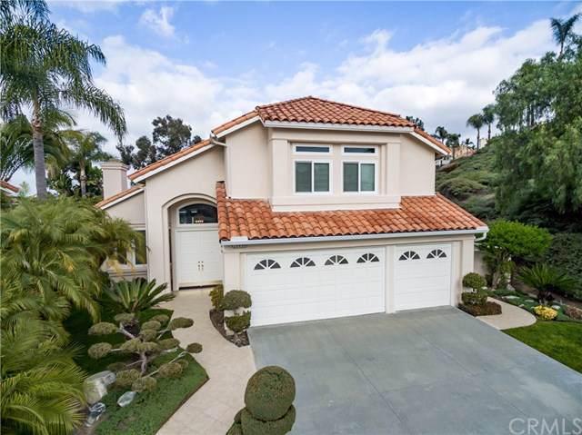 28496 La Maravilla, Laguna Niguel, CA 92677 (#OC20013266) :: Allison James Estates and Homes