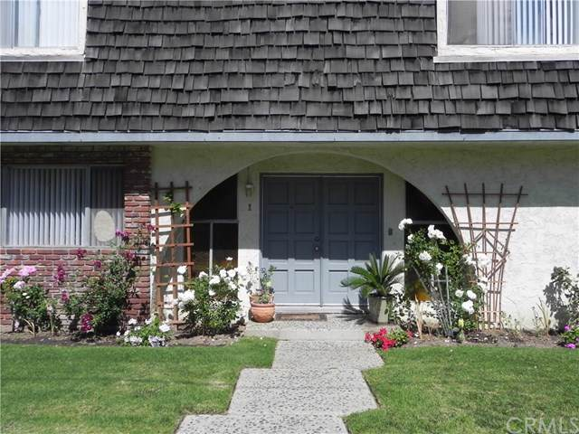 380 Temple Avenue, Long Beach, CA 90814 (#PW20009900) :: Allison James Estates and Homes