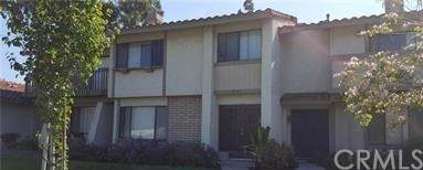 9727 Fremont Avenue, Montclair, CA 91763 (#TR20013276) :: Sperry Residential Group