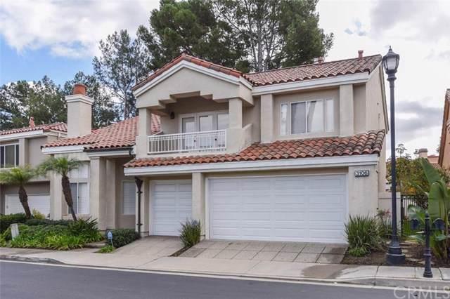 3106 Corte Hermosa, Newport Beach, CA 92660 (#OC20010882) :: RE/MAX Estate Properties