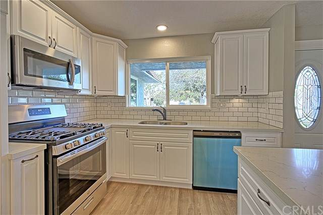 2174 San Mateo Place, Oxnard, CA 93033 (#PW20013284) :: RE/MAX Parkside Real Estate