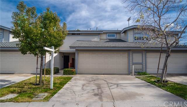 1725 Maxwell Lane C, Corona, CA 92881 (#IG20013124) :: Allison James Estates and Homes