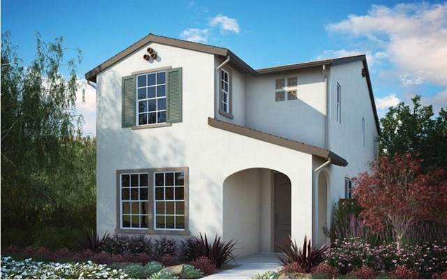 19019 Schofield Lane, Outside Area (Inside Ca), CA 93933 (#ML81779563) :: Realty ONE Group Empire
