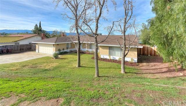 1826 Hillside Avenue, Norco, CA 92860 (#IG20013231) :: Realty ONE Group Empire