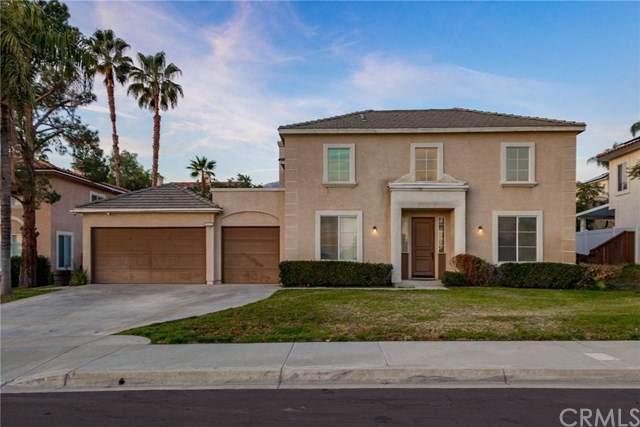29522 Water Street, Highland, CA 92346 (#IG20013270) :: RE/MAX Empire Properties