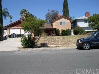 26180 Pumalo Street, Highland, CA 92346 (#IV20013295) :: RE/MAX Estate Properties