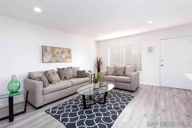 13927 Via Rimini, San Diego, CA 92129 (#200003215) :: Sperry Residential Group