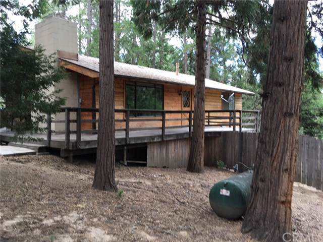 25981 Hemstreet Place, Idyllwild, CA 92549 (#SW20013349) :: Z Team OC Real Estate