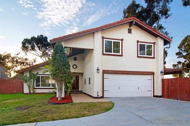 583 Point San Luis Ct., Chula Vista, CA 91911 (#200003222) :: Twiss Realty