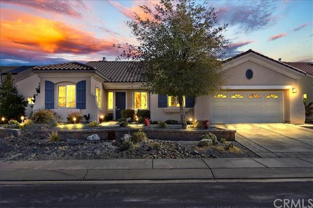 10347 Silverberry Street, Apple Valley, CA 92308 (#CV20013156) :: The Houston Team | Compass