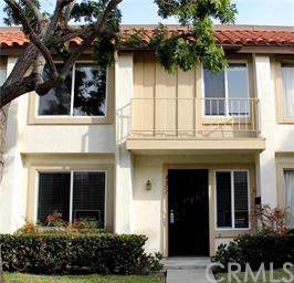 4851 Estepona Way, Buena Park, CA 90621 (#PW20013302) :: RE/MAX Estate Properties