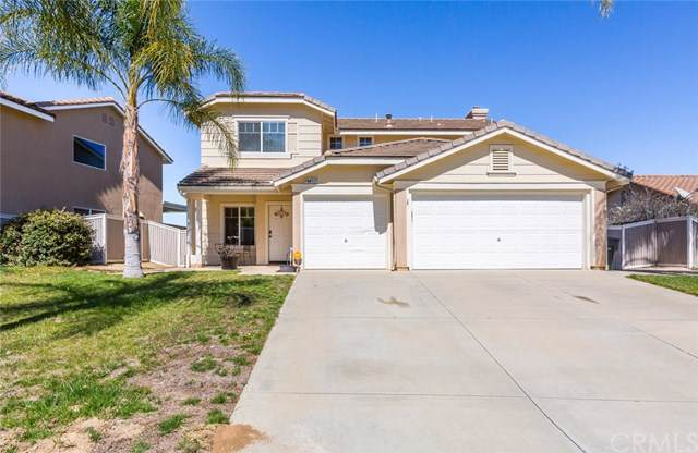 27386 Lasso Way, Corona, CA 92883 (#IG20013438) :: eXp Realty of California Inc.