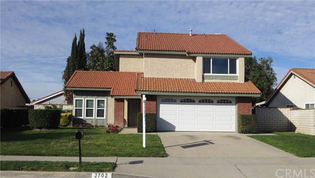2702 S Palm Avenue, Ontario, CA 91762 (#IG20013328) :: Twiss Realty