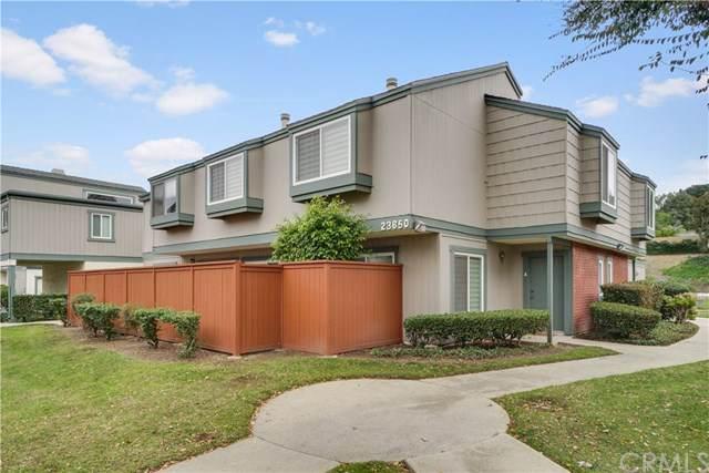 23650 Monument Canyon Drive D, Diamond Bar, CA 91765 (#CV20013453) :: Legacy 15 Real Estate Brokers
