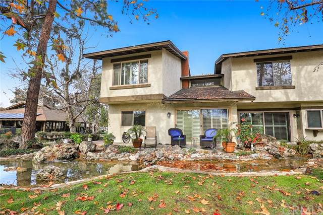 1798 Aspen Village Way, West Covina, CA 91791 (#WS20013340) :: RE/MAX Innovations -The Wilson Group