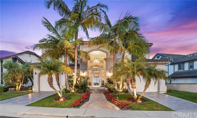 34 Marana, San Clemente, CA 92673 (#OC20013434) :: Z Team OC Real Estate