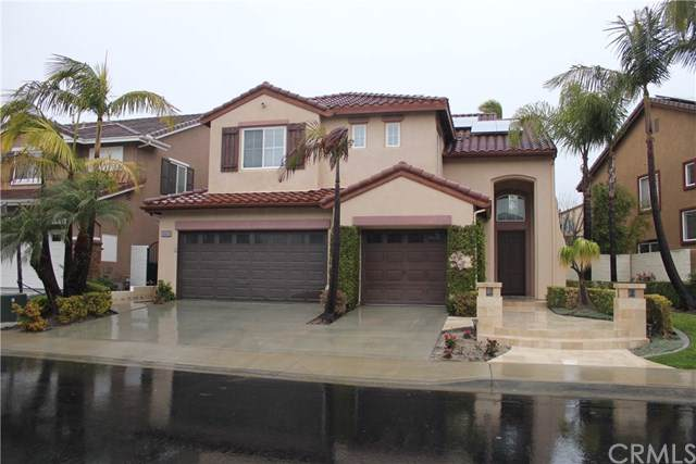 3003 Young, Tustin, CA 92782 (#PW20013493) :: Berkshire Hathaway Home Services California Properties