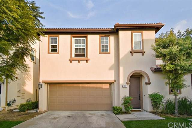 196 E Aledo Court, La Habra, CA 90631 (#PW20013540) :: RE/MAX Empire Properties