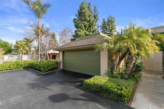 580 Black Walnut Way, La Habra, CA 90631 (#PW20011600) :: RE/MAX Empire Properties