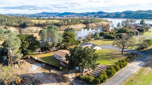 6075 Nacimiento Shores Road #103, Bradley, CA 93426 (#NS20013539) :: RE/MAX Masters