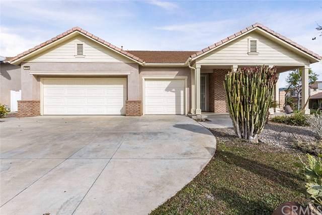 1118 Glenwood Court, San Bernardino, CA 92407 (#IV20007387) :: Mainstreet Realtors®