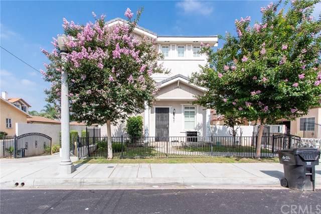 1951 Denton Avenue B, San Gabriel, CA 91776 (#AR20013641) :: Mainstreet Realtors®