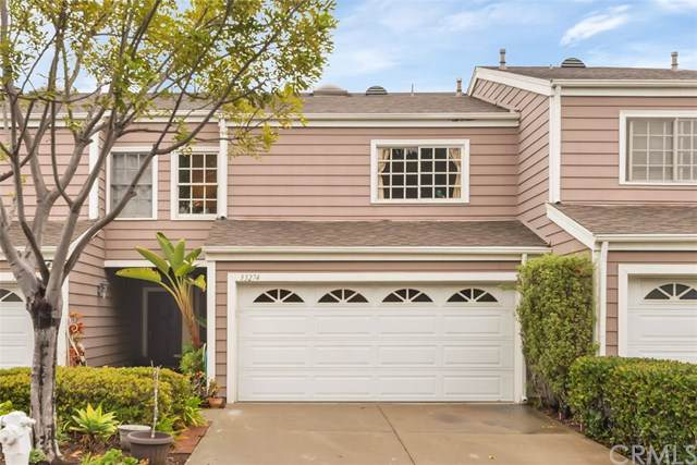 33274 Ocean Bright, Dana Point, CA 92629 (#OC20013357) :: RE/MAX Estate Properties