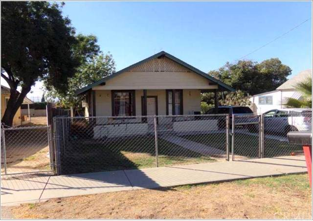 27459 Main Street, Highland, CA 92346 (#CV20013619) :: Twiss Realty